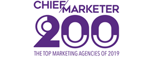Chief Marketer 2019