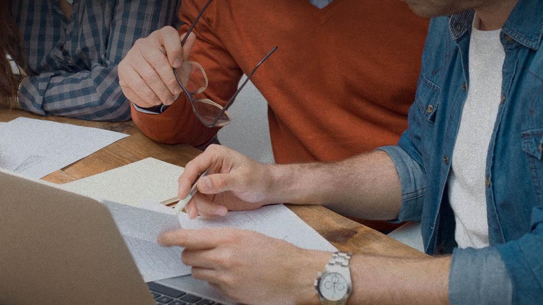 Experts In Shopper & Partnership Marketing